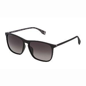 Óculos de Sol Converse Unissex - SCO140 56U28P