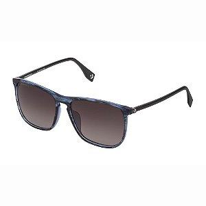 Óculos de Sol Converse Unissex - SCO140 566B7P