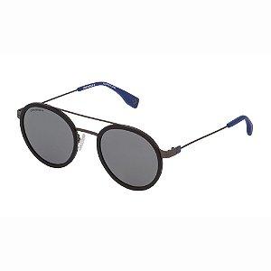 Óculos de Sol Converse Unissex - SCO142 49627P