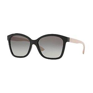 Óculos de Sol Tecnol Unissex - TN4022 G242 56