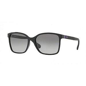 Óculos de Sol Kipling Unissex - KP4051 F307 55