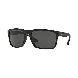 Óculos de Sol Jean Monnier Masculino - J84131 G065 62