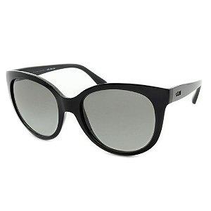 Óculos de Sol Grazi Massafera Feminino - GZ4019 E819 56