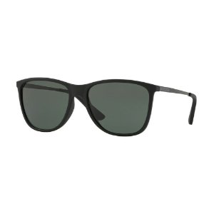 Óculos de Sol Jean Monnier Masculino - J84127 G049 58