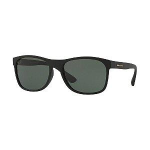 Óculos de Sol Jean Monnier Masculino - J84130 G062 58