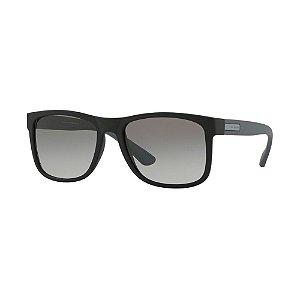 Óculos de Sol Jean Monnier Masculino - J84126 G046 55
