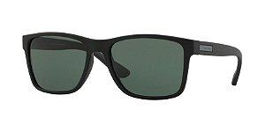 Óculos de Sol Jean Monnier Masculino - J84125 G041 57