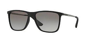 Óculos de Sol Jean Monnier Masculino - J84128 G053 56