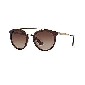 Óculos de Sol Prada Feminino - PR23SS 2AU6S152