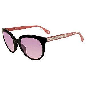 Óculos de Sol Converse Unissex - SCO055Q52Z42Y