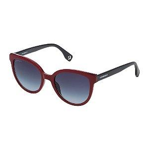 Óculos de Sol Converse Feminino - SCO046Q530G96