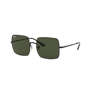 Óculos de Sol Ray-Ban Unissex - RB1971 914831 54