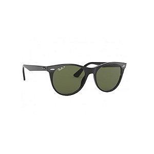 Óculos de Sol Ray-Ban Unissex - RB2185 901 31 55