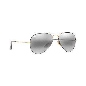 Óculos de Sol Ray-Ban Unissex - RB3025 9154AH 55
