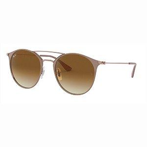 Óculos de Sol Ray-Ban Feminino - RB3546 907151 52