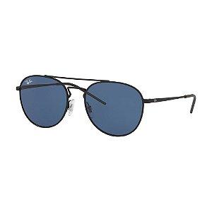 Óculos de Sol Ray-Ban Masculino - RB3589 901480 55