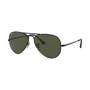 Óculos de Sol Ray-Ban Unissex - RB3689 914831 58