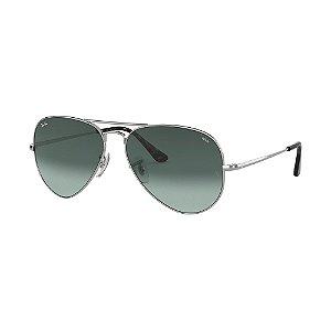 Óculos de Sol Ray-Ban Unissex - RB3689 9149AD 55