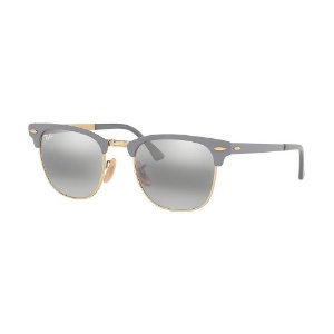 Óculos de Sol Ray-Ban Unissex - RB3716 9158AH 51