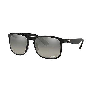 Óculos de Sol Ray-Ban MAsculino - RB4264 601S5J 58