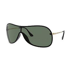 Óculos de Sol Ray-Ban Unissex - RB4411 601 71 41