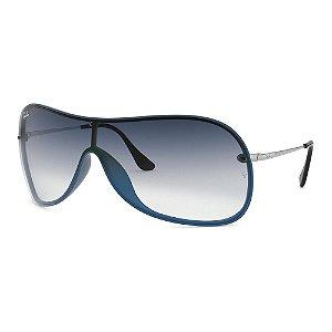 Óculos de Sol Ray-Ban Unissex - RB4411 64230S 41