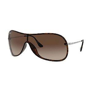 Óculos de Sol Ray-Ban Unissex - RB4411 710 13 41