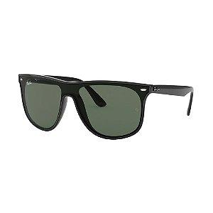 Óculos de Sol Ray-Ban Unissex - RB4447N 601 71 40