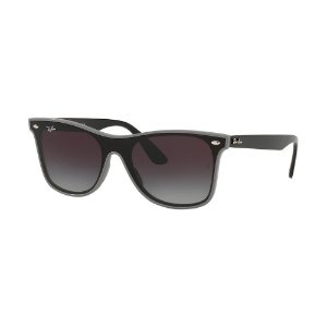 Óculos de Sol Ray-Ban Unissex - RB4440N 64158G 41