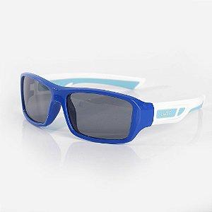 Óculos de Sol Infantil Sole Bambino Masculino - MS5 C2