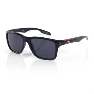 Óculos de Sol Infantil Sole Bambino Masculino - YC3248 C2