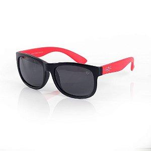 Óculos de Sol Infantil Sole Bambino Masculino - S814 P