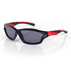 Óculos de Sol Infantil Sole Bambino Masculino - MS4 C1