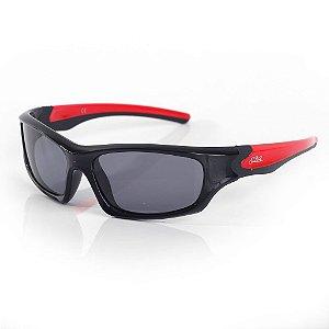 Óculos de Sol Infantil Sole Bambino Masculino - MS13 C1