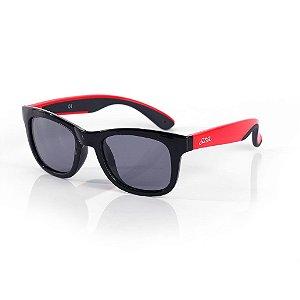 Óculos de Sol Infantil Sole Bambino Masculino - MS1 C1