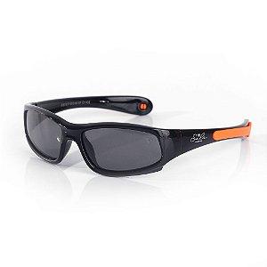 Óculos de Sol Infantil Sole Bambino Masculino - S8110 P C11