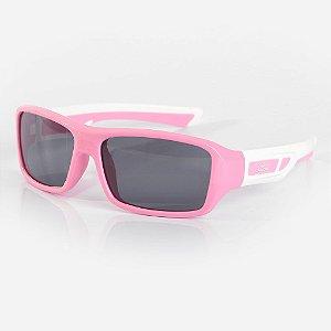 Óculos de Sol Infantil Sole Bambino Feminino - MS5 C3