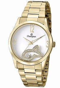 Relógio Champion Feminino - Cn28553H