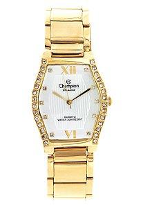 Relógio Champion Feminino - Cn28624H