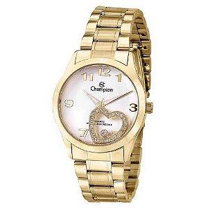 Relógio Champion Feminino - Cn28562H