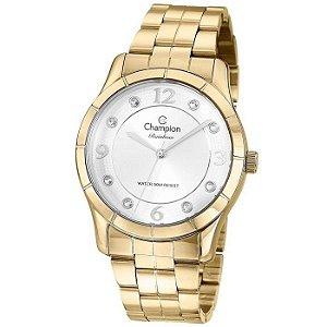 Relógio Champion Feminino - Cn29909X