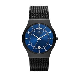 Relógio Skagen Masculino - T233XLTMN/4PN