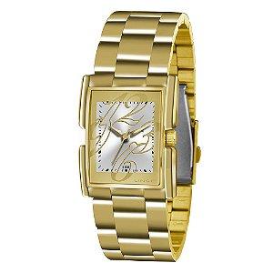 Relógio Lince Masculino - Lqg4323L S2Kx