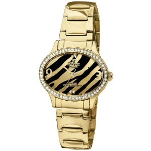 Relógio Champion Feminino - Ch24188H