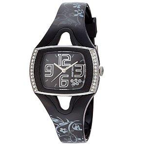 Relógio Mormaii Masculino - Aq119A/8P