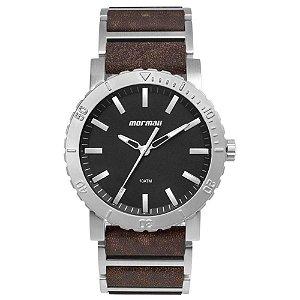 Relógio Mormaii Masculino - Mo2035Ii/0P