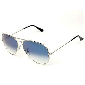 Óculos de Sol Rayban Rb3025 003/3F 58