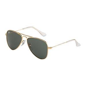 Óculos de Sol Ray Ban Junior Orj9506 S223/7150 200/1350