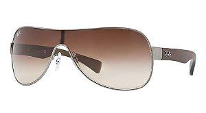 Óculos de Sol Rayban Rb3471029/1332