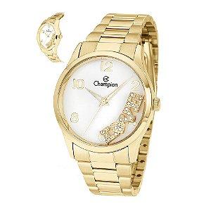 Relógio Champion Feminino - Cn28544H